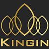 NẸP INOX TRANG TRÍ MẠ VÀNG GƯƠNG – KINGIN